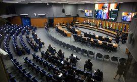 Assembleia Legislativa garante programas sociais à crianças e adolescentes