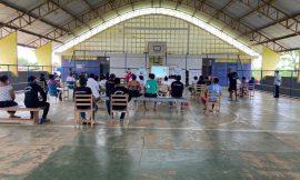 Projeto Capacitação Legal vai atender moradores da Comunidade Xumina