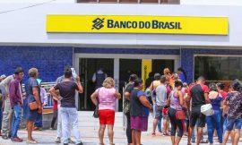 Bancos são condenados a pagar multa poraglomerações nas agências de Boa Vista
