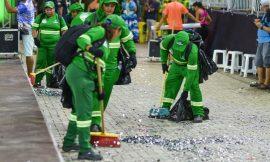 STF estipula prazo de 72 horas para Prefeitura se manifestar sobre 'CPI do Lixo'