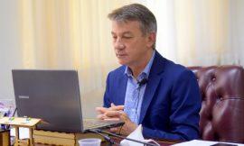 Governo de Roraima pede carteira de vacina para servidor público