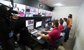 SEIS ANOS – TV Assembleia aproxima população do Parlamento e promove cidadania