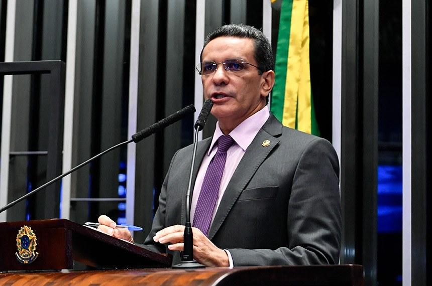 You are currently viewing Mecias diz que fala do ministro Barroso sobre eleições em RR foi tirada de contexto