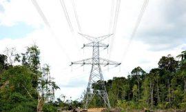 Índios Waimiri- Atroari anunciam autorização para passagem do Linhão de Tucuruí