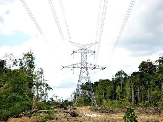 You are currently viewing Índios Waimiri- Atroari anunciam autorização para passagem do Linhão de Tucuruí