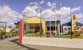 RETORNO ÀS AULAS: Sitram denuncia falta condições em escolas da prefeitura