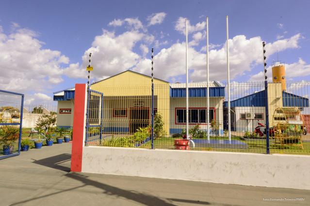 You are currently viewing RETORNO ÀS AULAS: Sitram denuncia falta condições em escolas da prefeitura
