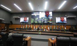 Deputados convocam superintendente do DNIT para explicar falta de manutenção na BR-174