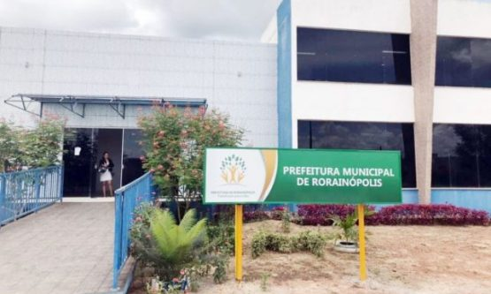 Ex-prefeito de Rorainópolis terá que devolver mais de R$ 100 mil aos cofres públicos