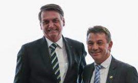 Bolsonaro confirma visita a Roraima para inaugurar usina termelétrica