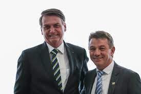 You are currently viewing Bolsonaro confirma visita a Roraima para inaugurar usina termelétrica
