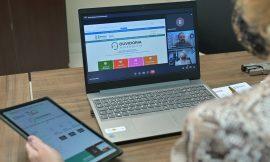 Ouvidoria da Assembleia Legislativa vai lançar portal eletrônico para reclamações, sugestões e denúncias