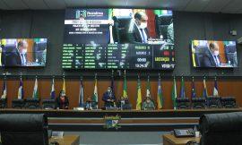 Deputados aprovam projeto de lei que institui programa Censo de Inclusão do Autismo