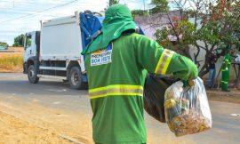 CPI DO LIXO: STF volta a notificar Prefeitura por se negar a entregar contratos da gestão Teresa